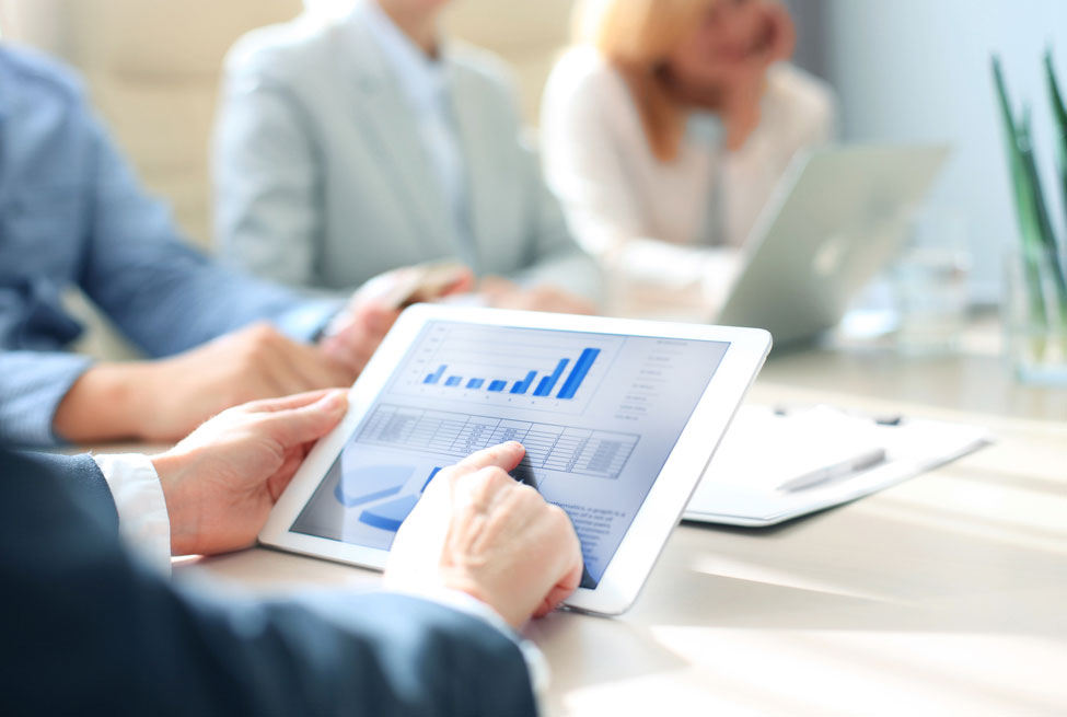 leasing empresarial