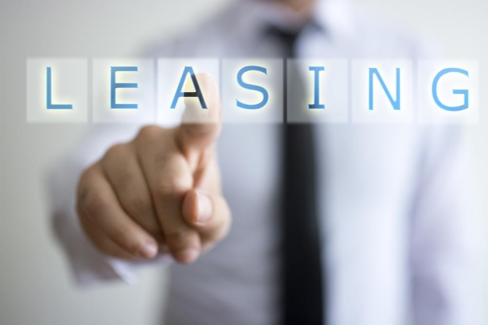 ¿Cuándo es buena opción optar por el leasing empresarial en Costa Rica?
