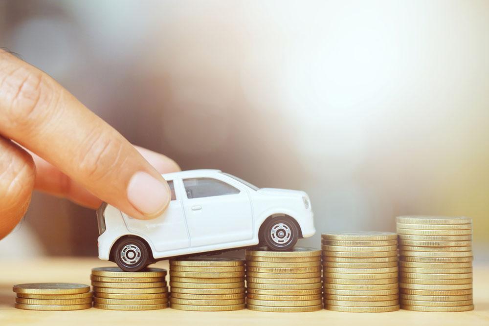 alquiler de flotas reduce costos